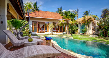 bali pool villa deals | bali private pool villa deals | villa prana