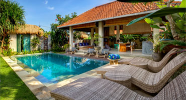 bali private villa deals | 2 bedroom villa in bali | villa yoga