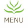 logo menu pandan tree